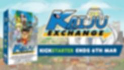 KE-FB-Banner-V3-Ends 6th Mar.png