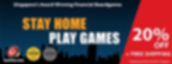 Stay home Ads 2.jpg