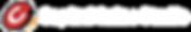 CGS LogoBanner White.png