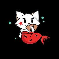 Mercat Logo.png