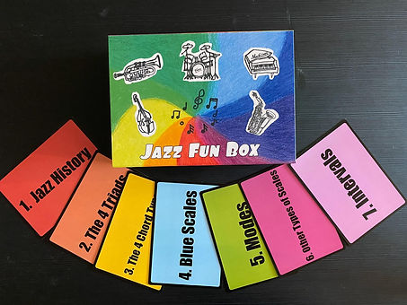 Jazz Fun Box Low Res.JPG