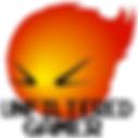 unfiltered gamer logo.png