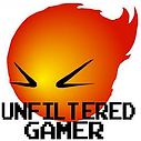 unfiltered gamer logo.png