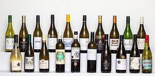 fnb-top-10-sauvignon-blanc-20182.jpg