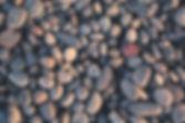 Minerality.jpg