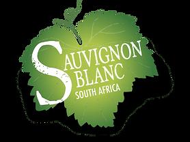 SauvBlanc-SA-logo.png