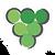 SASEV_SAWWV_Logo_FA_4_shadow_edited.png