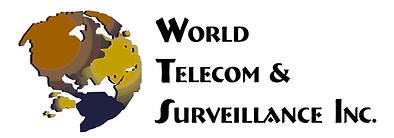 world tele.png