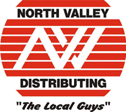 NORTHVALLEY.png