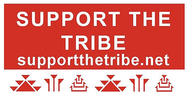 Support The Tribe.jpg
