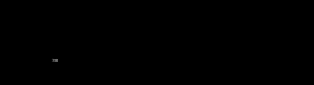 M&J Logo .png