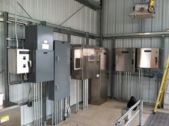 Susanville Sanitary & UV Filtration.jpg