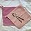 Thumbnail: Simple Washcloth / Dishcloth