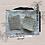 Thumbnail: Textured Kitchen Sponge (Hemp)