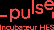 Logo PULSE