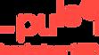 Logo PULSE.png