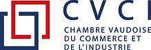 CVCI Logo 2.jpg