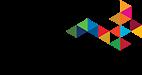 open-geneva-logo-142x75