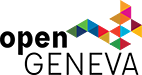 open-geneva-logo-142x75.png