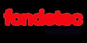 Logo Fondetec.png