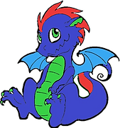 Dragon Blue Background Trans (2).png