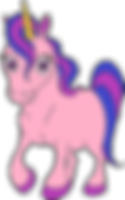 Unicorn Purple Background Trans.png