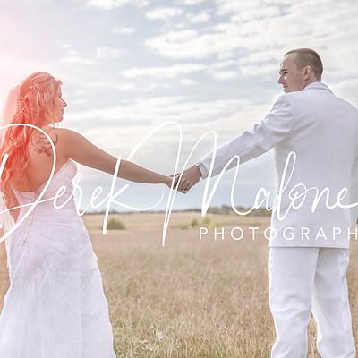 Pustejovsky Wedding