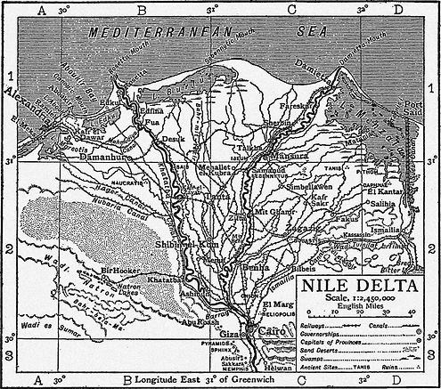 Nile_delta(1).jpg