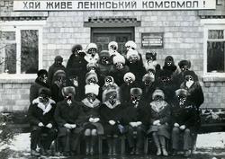 Deficit_Sofiya_Chotyrbok_02