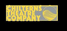 CTC Full Logo.png