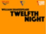 12TH NIGHT.jpg