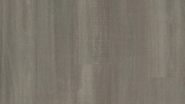 Beech Falcon Gray