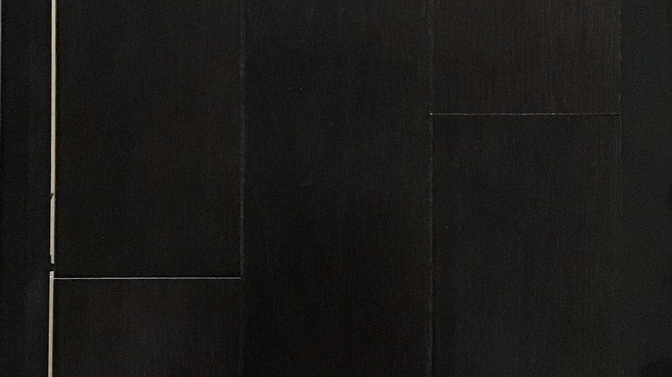SOLID HARDWOOD KENSINGTON MAPLE 4 1/2 X 3/4 CLOVE