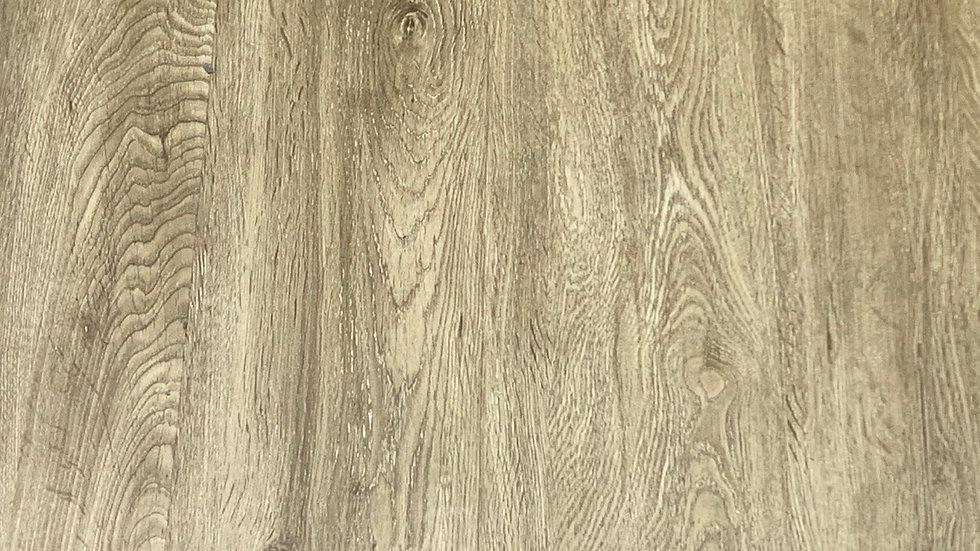 2.5mm vinyl plank Cinnamon glue down
