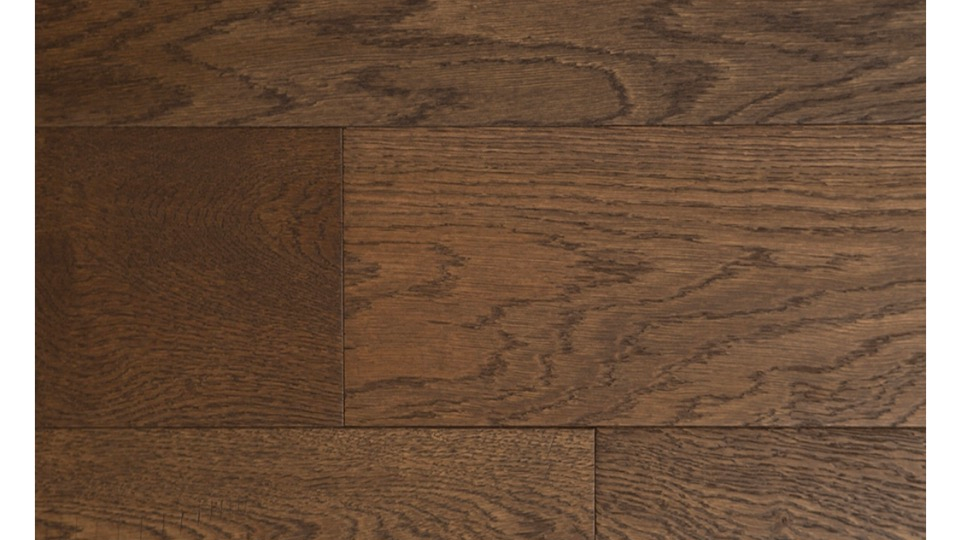 American oak coffee 6 inch wide and 3/4 thickness