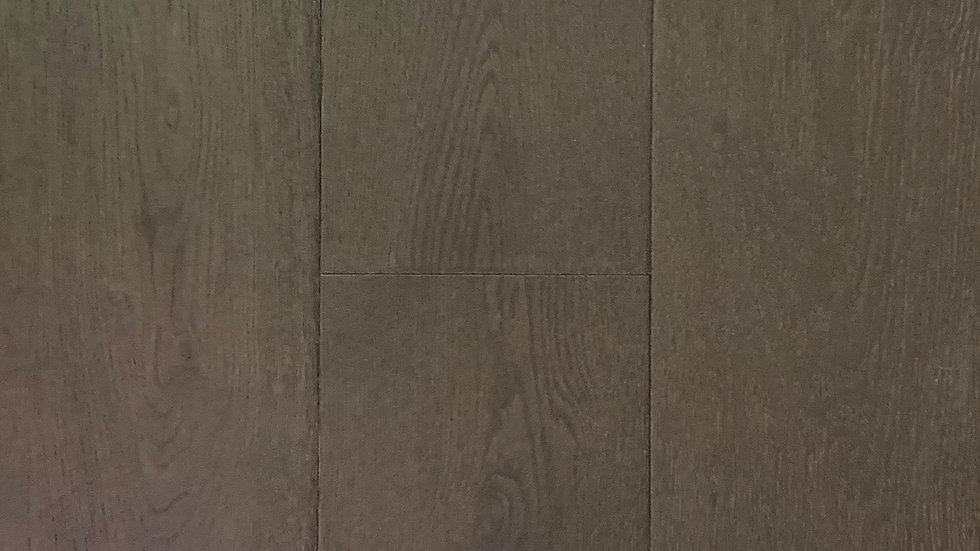 Engineered hardwood white oak colour : Polo Pony 6 1/2 x3/4