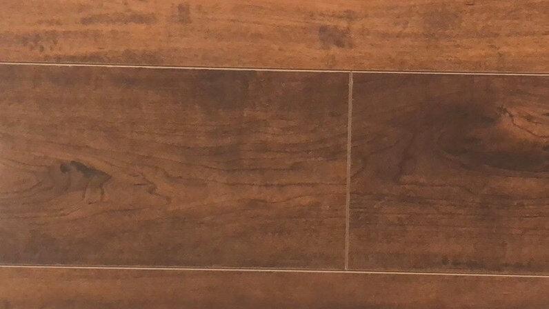 12mm AC4 laminate flooring M5607
