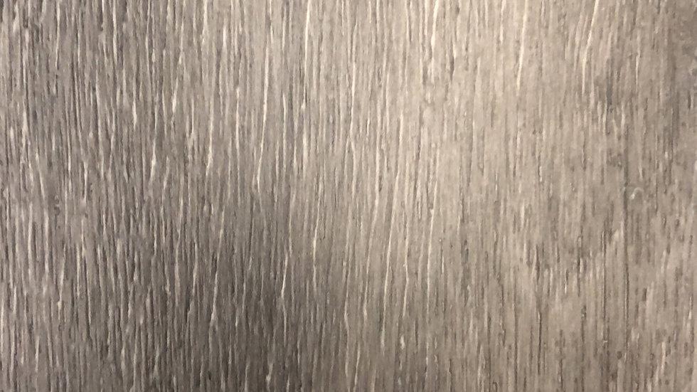 7-1/2 inch x 3/8inch Oak Storm