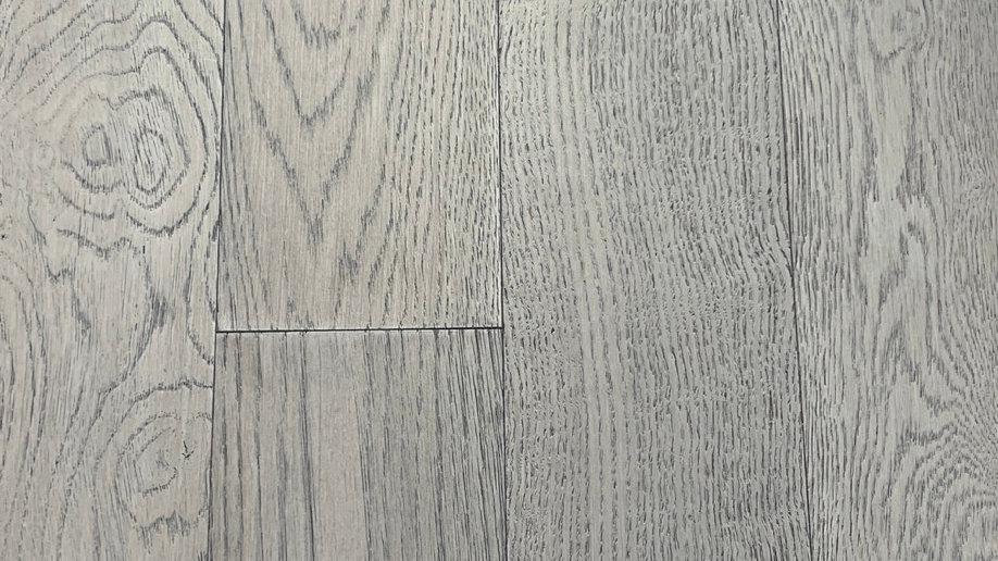 American Oak Engineered Flooring colour sky