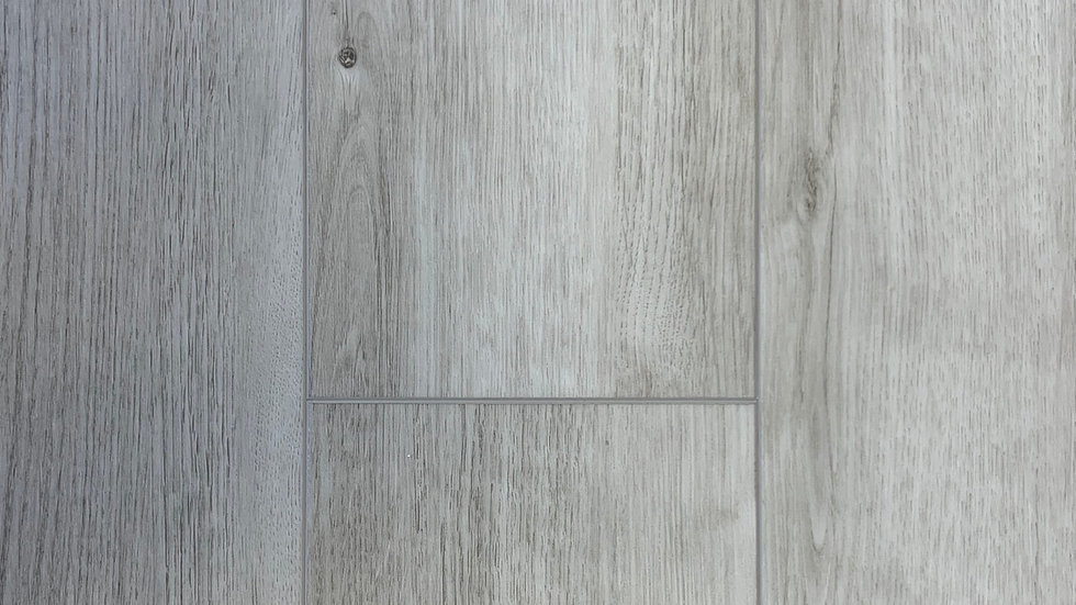 7mm with pad vinyl plank Colour oyster shell