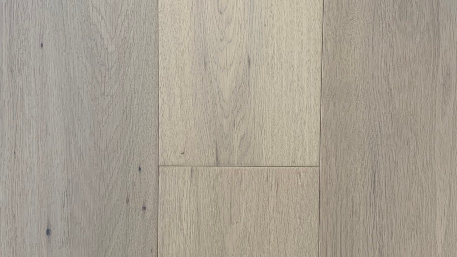 Oak Engineered Hardwood 6 1/2 inch x 3/4 fortino