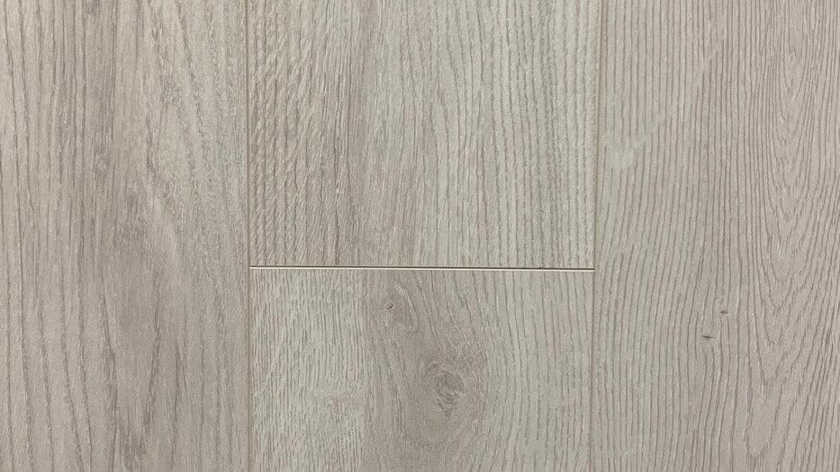 Laminate flooring colour :98006 12.3mm AC4