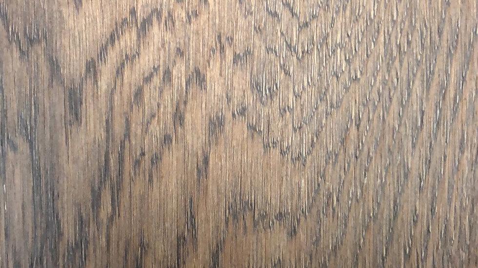 7-1/2 inch x 3/8 inch Oak Copper