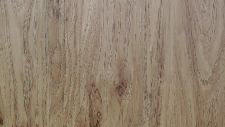 4MM NATURAL HICKORY