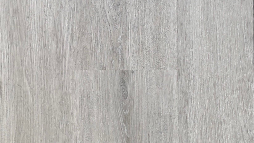 5mm with pad attached  vinyl double click colour: Grey Ice