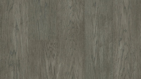Hickory Euro Grey