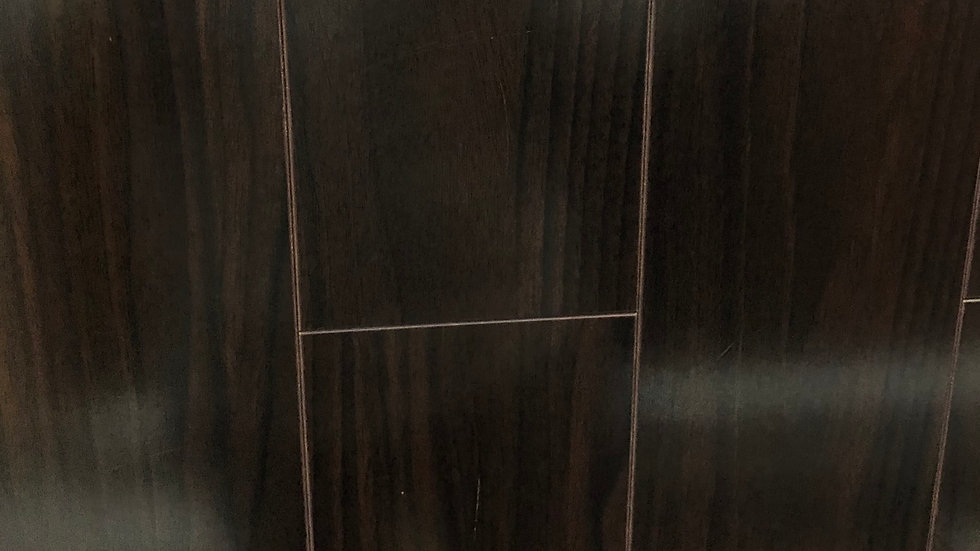 12mm Royal dark chestnut