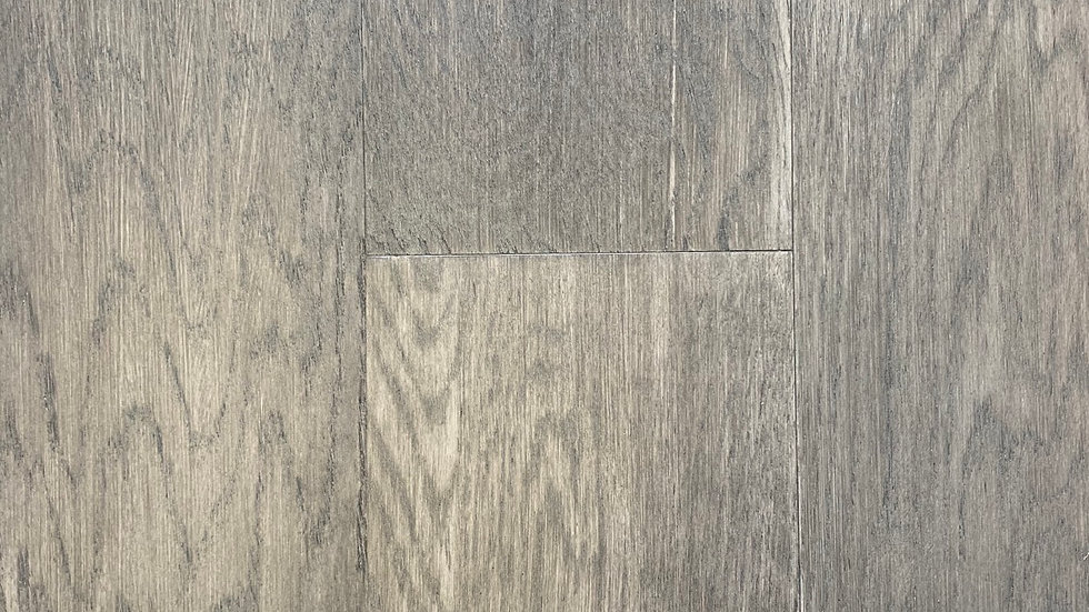 OAK ENGINEERED  CLICK  COLOUR SHADOW GRAY