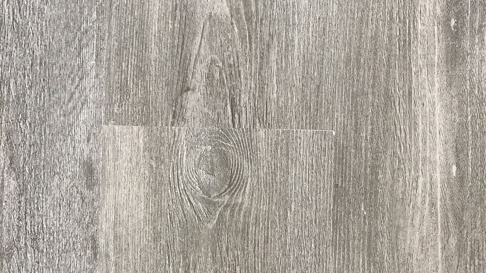 5mm with pad LVT Cyrus Katella ash