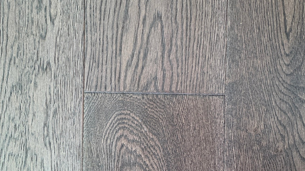 OAK ENGINEERED FLOORING NAIL DOWN  COLOUR POETIC
